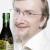 Günstiges Probierangebot 2x500 ml Kürbishof DEIMELs Steirisches Kürbiskernöl ggA. Direkt von uns als Erzeuger geliefert. Das Original Kürbisöl 100% rein! Kürbishof DEIMEL wurde prämiert durch Gault&Millau Österreich und ist prämierter Erzeuger von Steirischem Kürbiskernöl in der Steiermark / Austria. - 4