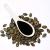 Steirisches Gourmet Kürbiskernöl | Kernöl g.g.A. in der Dose | kein Glas | Premium Qualität | hochdosiert | mildes Nussaroma | 100% vegan und kaltgepresst (1 l) - 2