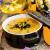 Steirisches Gourmet Kürbiskernöl | Kernöl g.g.A. in der Dose | kein Glas | Premium Qualität | hochdosiert | mildes Nussaroma | 100% vegan und kaltgepresst (1 l) - 8