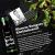 Steirisches Kürbiskernöl g.g.A. 100% reines original Kernöl aus der Steiermark Premium (1000 ml) - 4