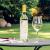 Dürnberg - Falko, Muskatellercuvée 2019 - Qualitäts Weißwein aus Österreich, trocken (6 x 0,75l) - 4