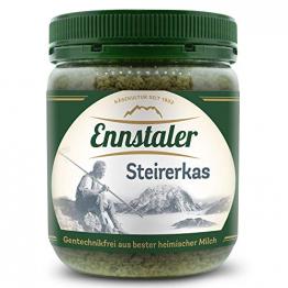 Ennstaler Steirerkas - 230g - 1