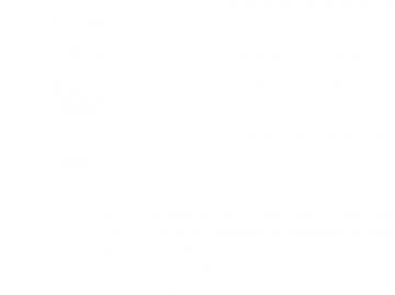 Essigmanufaktur Oswald / Schaffer - Apfel - Zitronenverbeneessig, naturtrüb, histaminarm, vegan, 250 ml - 5