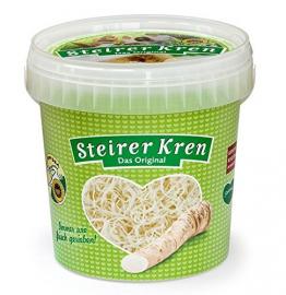 Feldbacher Steirer Kren 500g - 1