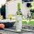 Grüner Veltliner L&T (leicht und trocken) 2019 - Qualitäts Weißwein aus Österreich,trocken (6 x 0,75l) - 2