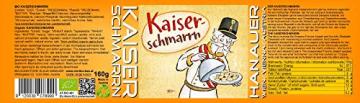 Hanauer BIO KAISERSCHMARRN, 150 g 899 - 2