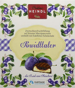 Heindl 711 Powidltaler-Packung , - 1