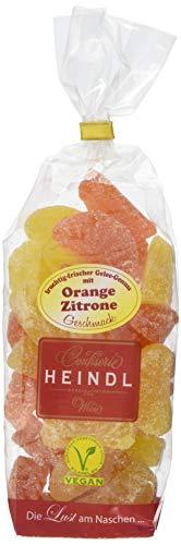 Heindl Gelee Zitrone-Orange, 300g - 1