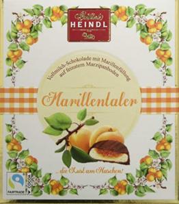 Heindl Marillentaler-Packung, 175 g - 1