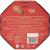 Heindl Sissi-Taler-Packung, 200 g 400 - 3