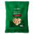 Steirerkraft - Steirische Premium Apfelchips naturbelassen (50 g) - 1