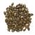 Steirische Kürbiskerne geröstet und gesalzen natürlich, vegan gesunde Knabber-Kerne 1kg - 2
