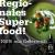 Steirische Kürbiskerne geröstet und gesalzen natürlich, vegan gesunde Knabber-Kerne 1kg - 5