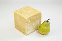 Tiroler Bauernstandl - Käse - Graukäse 300 g - 1