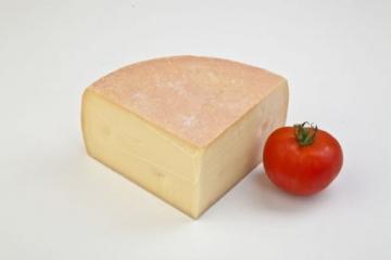 Tiroler Bauernstandl - Käse - Senner 1 kg - 1