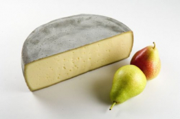 Tiroler Bauernstandl - Käse - Steinbeißer-, Urfelskäse 1 kg - 1